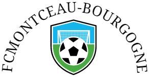 www.fcmontceau-bourgogne.com